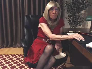 [29-01-20] auntmichelle record video from Chaturbate.com