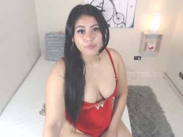 [29-05-20] jessica_jimenez record private webcam