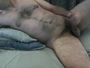 [09-01-20] sixtusthe public webcam from Chaturbate
