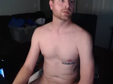 [03-06-20] stimulatedmale record premium show video from Chaturbate.com