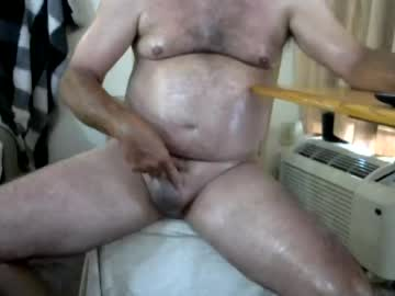 [09-08-20] joelkeith private webcam from Chaturbate.com