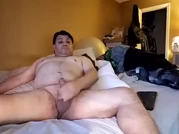 [18-05-20] mugsy183 private sex show from Chaturbate