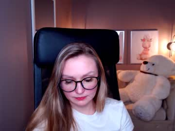 [13-04-20] charmjane private show from Chaturbate.com