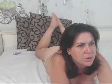 [09-07-20] mississpretty public show from Chaturbate