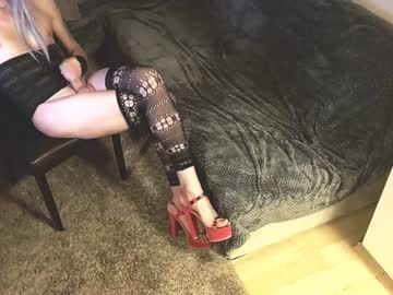 [10-08-20] lala_my premium show video from Chaturbate