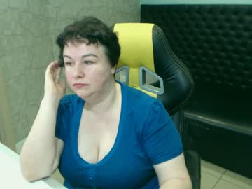 [05-04-20] aireen_heart chaturbate private