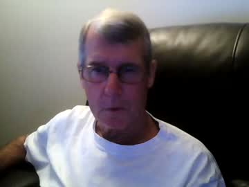 [28-09-21] mr_thick_dick_62 cum record