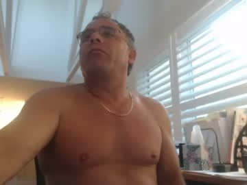 [01-05-20] twopeopleinlove public show video from Chaturbate.com