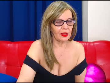 [07-02-20] xmaturedesire private show