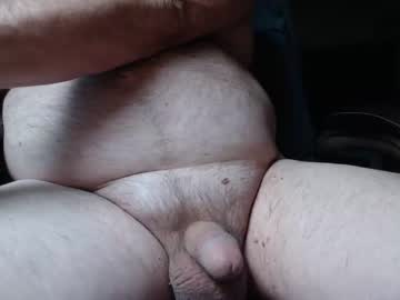 [01-12-20] steve63thick video with dildo from Chaturbate.com