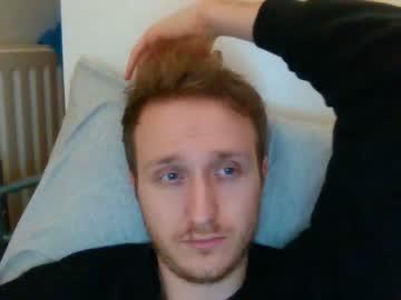 [09-01-21] mumuit record webcam video