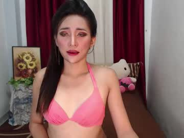 [06-01-20] alice_kittyts record public show video from Chaturbate