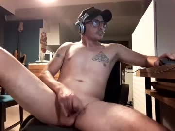 [31-01-21] cutawayxxx record show with toys from Chaturbate.com
