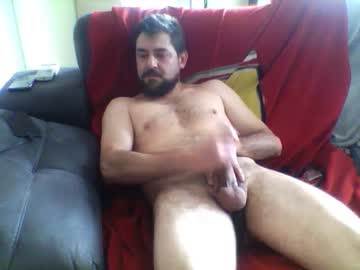 [24-12-20] thedolly2010 video from Chaturbate.com