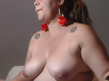 [09-04-20] amyrose2 private XXX show from Chaturbate
