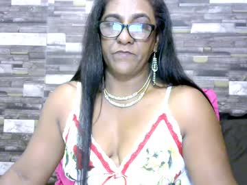[26-07-20] indianbeauty101 webcam show from Chaturbate.com