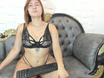 [01-12-20] kiu_freya record public webcam video from Chaturbate