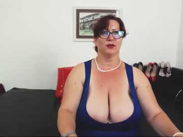 [04-07-20] soniarides record public show from Chaturbate.com