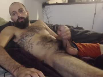 [28-09-20] keepingthingsweird chaturbate private show