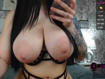 [03-06-20] ivy_lovel record cam video from Chaturbate.com