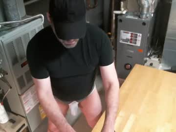 [03-02-20] housepaintermale private show from Chaturbate.com