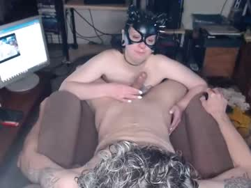 [18-01-21] means2anend video with toys from Chaturbate.com