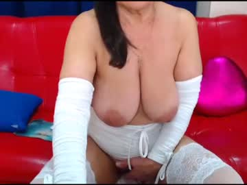 [22-02-20] xmaturedesire video with toys from Chaturbate