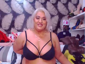 [22-05-20] bbwhotcum record private sex show from Chaturbate