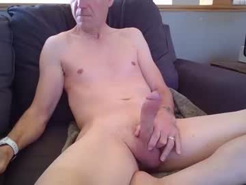 [20-01-21] cockthick62 record private show video from Chaturbate.com