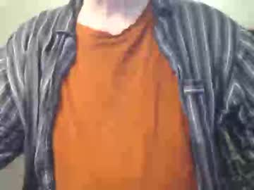 [14-02-20] ticketman1 record video with toys from Chaturbate.com