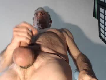 [19-08-20] colonelingus03 chaturbate webcam record