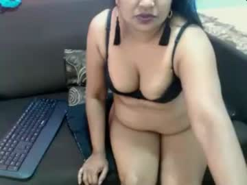 [14-01-20] indianbushmilf public webcam video from Chaturbate.com