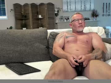 [29-09-20] eager2pleeez chaturbate private record