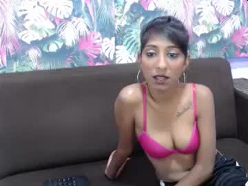 [22-05-20] indianseductress2 nude record
