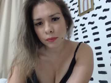 [08-07-20] mindy_moon chaturbate webcam record