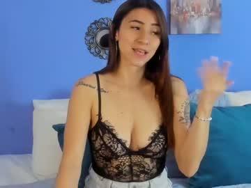 [23-09-21] emma_evans2 premium show