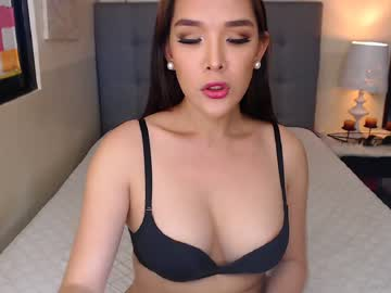 [05-04-20] gorgeousasiangirl public show from Chaturbate.com