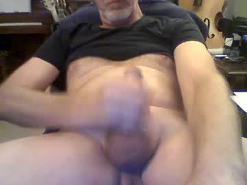 [01-12-20] filthyoldpervert chaturbate record
