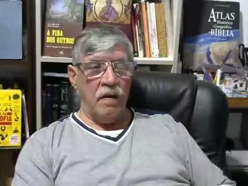 [01-04-21] pinheiro61 record public webcam
