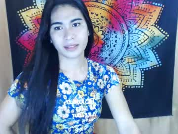 [06-08-20] seductive_maria chaturbate toying