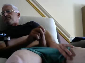 [31-05-20] dorsetsub record webcam video from Chaturbate.com