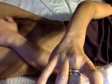 [29-05-20] cumyolonimbus record blowjob video from Chaturbate.com