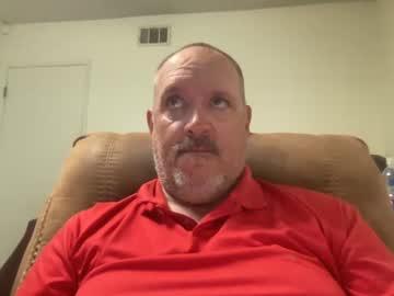 [16-08-21] sirganon chaturbate video
