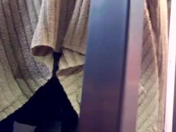 [29-04-21] satyr64 record public webcam video