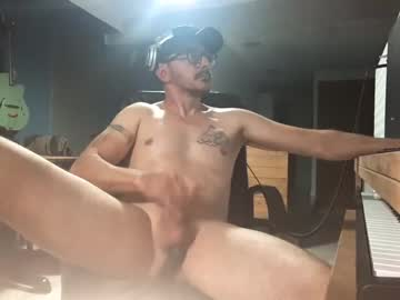 [20-04-21] cutawayxxx record private show from Chaturbate.com
