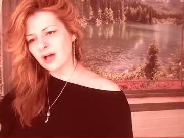 [15-03-20] eleonores premium show video from Chaturbate.com