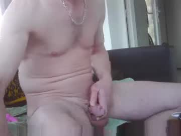 [28-02-21] stefdaffy show with toys from Chaturbate