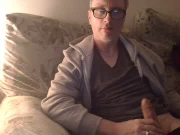 [09-04-20] rusty69x video from Chaturbate