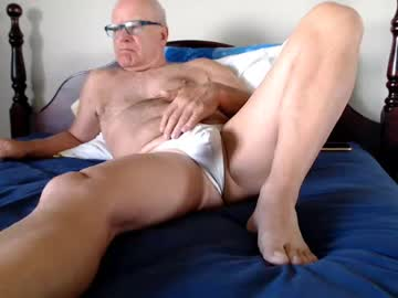 [28-06-20] kinmic video from Chaturbate