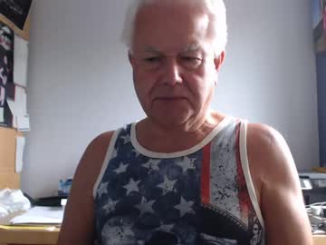 [06-08-20] randythompson48 private sex show from Chaturbate